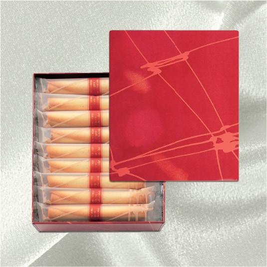 YOKU MOKU Cigare 18pcs