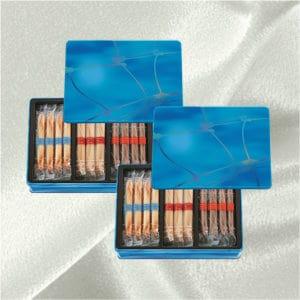 YOKU MOKU Tories Cigare 2box